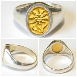 k-85.1 (Edelweiss gold)