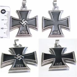 Подвеска Eisernes Kreuz